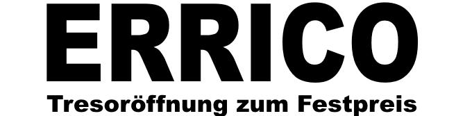 Tresoröffnung für Kirchheim unter Teck